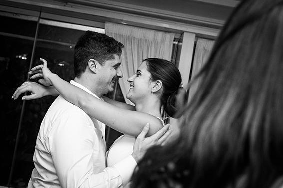 fotografia-matrimonio-napoli-ballo-degli-sposi