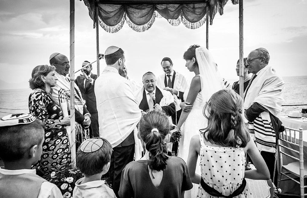matrimonio-ebraico-chuppà-fotografia-matrimonio-napoli