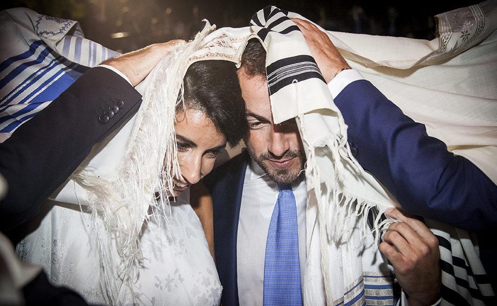 benedizione-marimonio-ebraico-fotografia-matrimonio-napoli