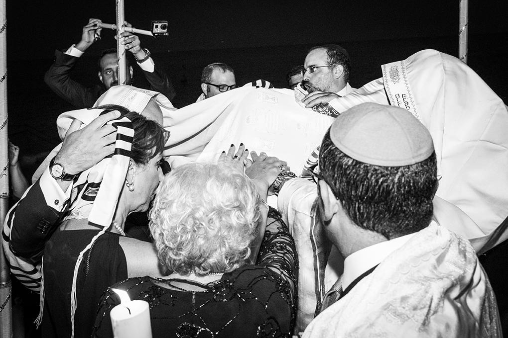 benedizione-matrimonio-ebraico-fotografia-matrimonio-napoli