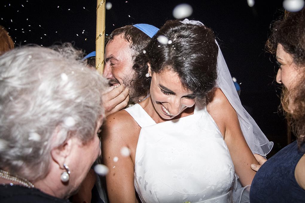 lancio-del-riso-fotografia-matrimonio-napoli