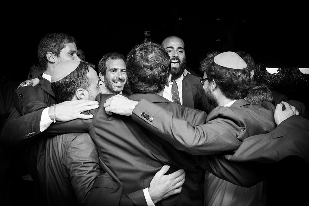 balli-ebraici-fotografia-matrimonio-napoli