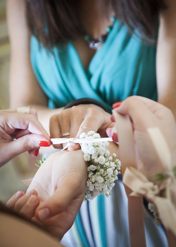 braccialetti-fiori-fotografia-matrimonio-napoli