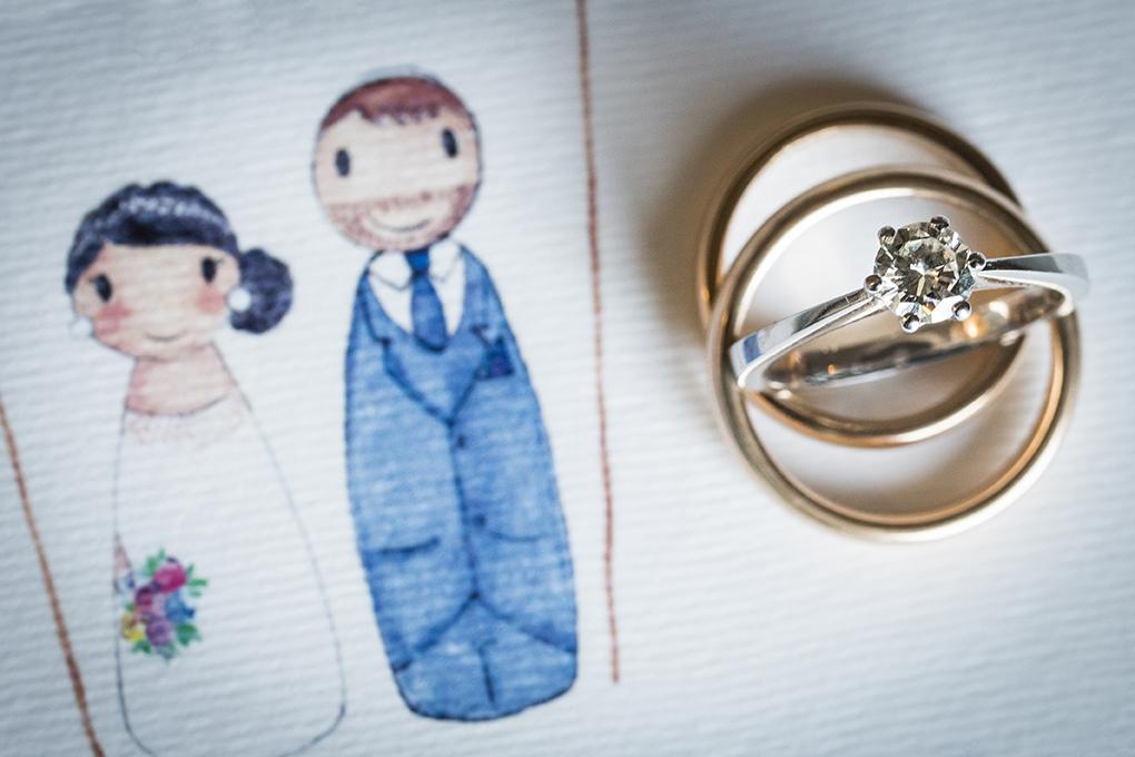 fedi-matrimonio-e-anello-fidanzamento-fotografia-napoli