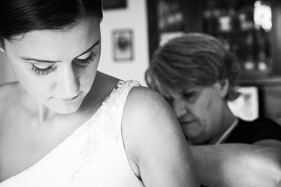 madre-della-sposa-fotografia-matrimonio-napoli