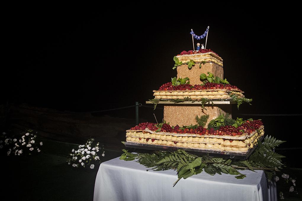 torta-nuziale-cake-topper-fotografia-matrimonio-napoli