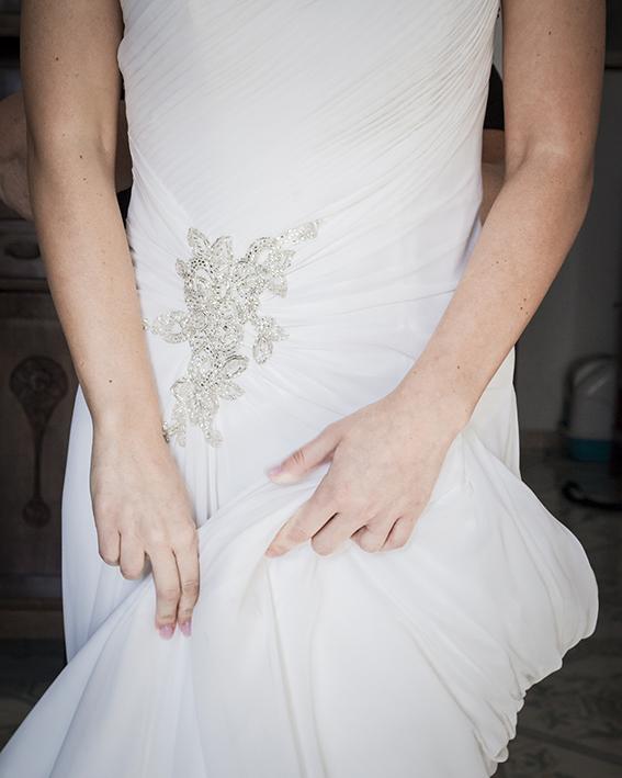 8-abito-della-sposa-fotografia-matrimonio-napoli
