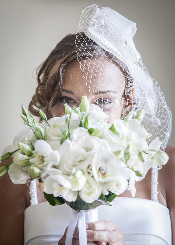 bouquet-orchidee-bianche-fotografia-matrimonio-napoli