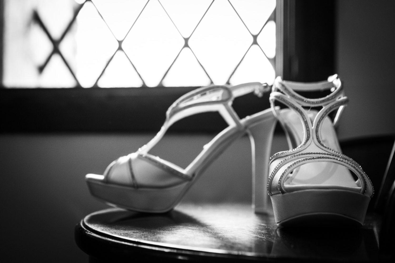 scarpe-della-sposa-fotografo-matrimonio-napoli