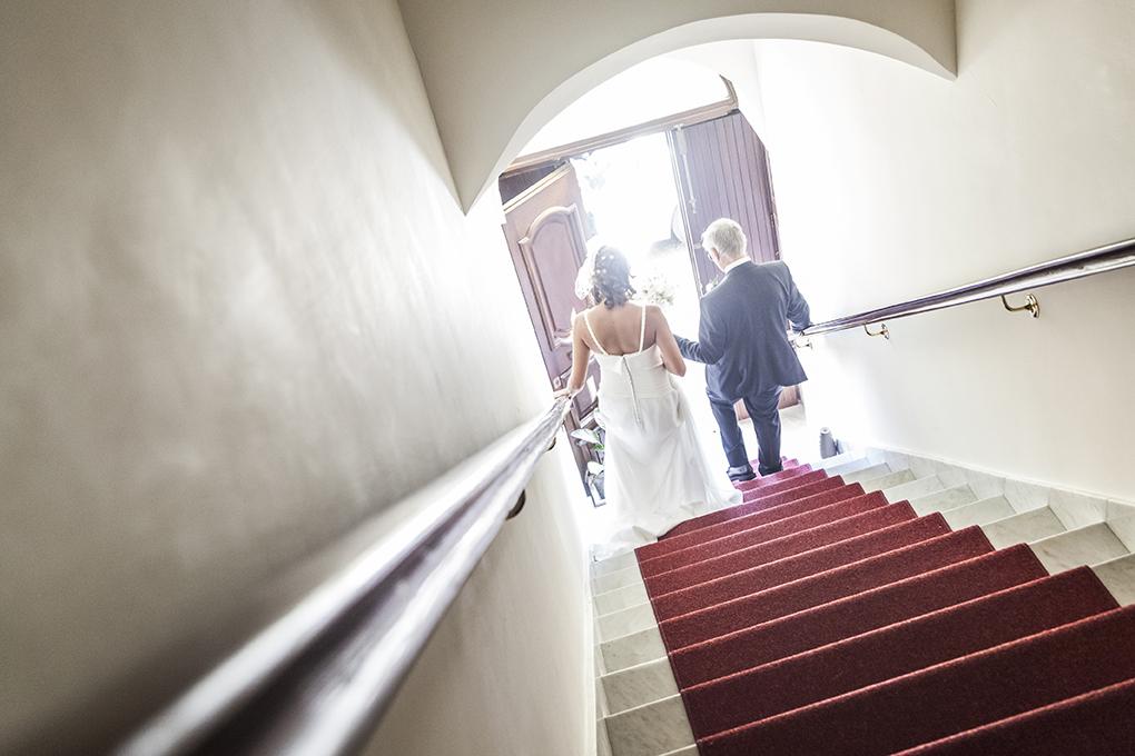 uscita-sposa-fotografia-matrimonio-napoli