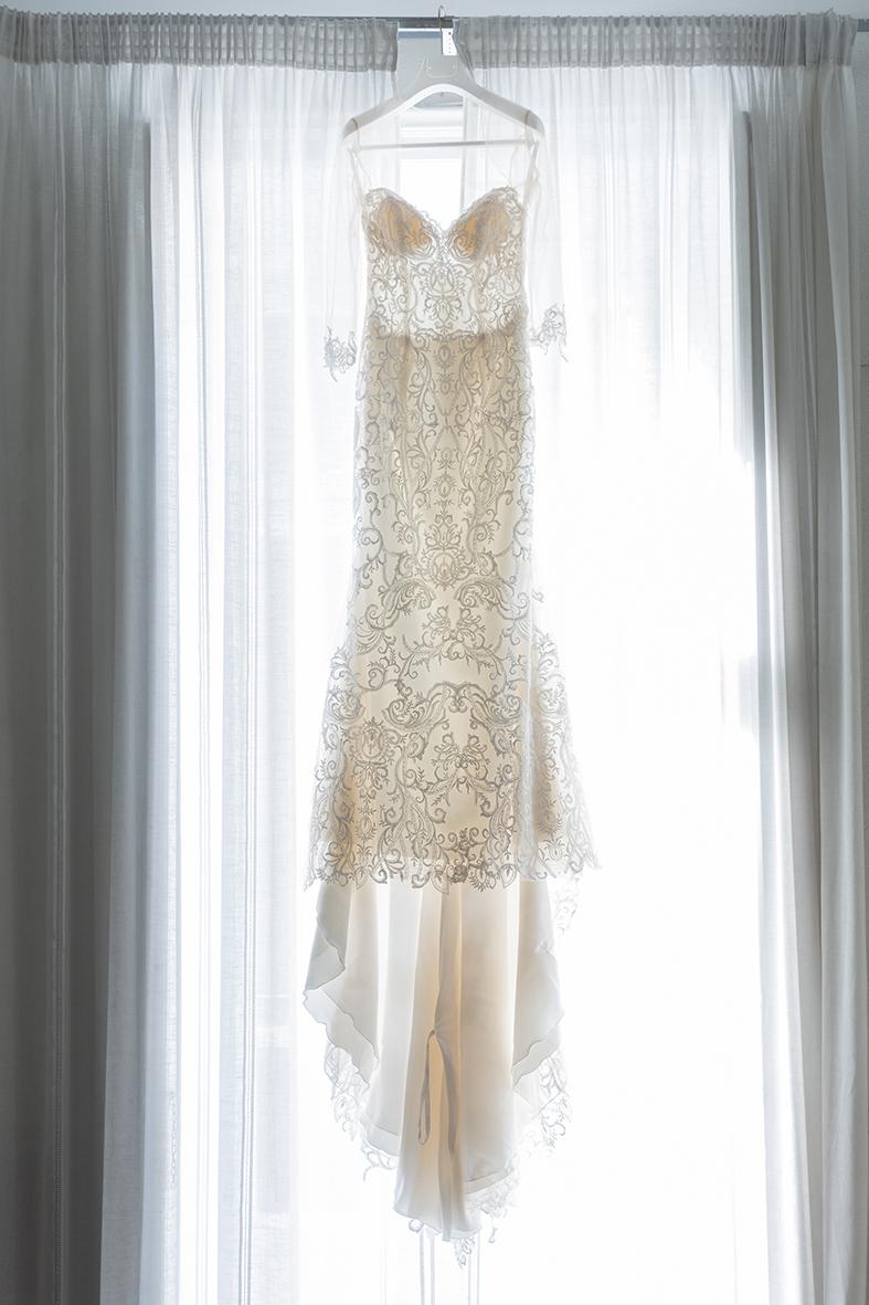 vestito-da-sposa-bianco-fotografia-matrimonio-napoli