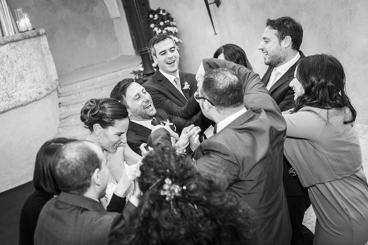 balli-matrimonio-posteggia-napoletana