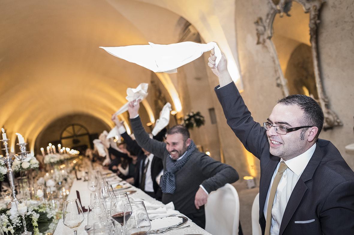 ospiti-matrimonio-posteggia-napoletana
