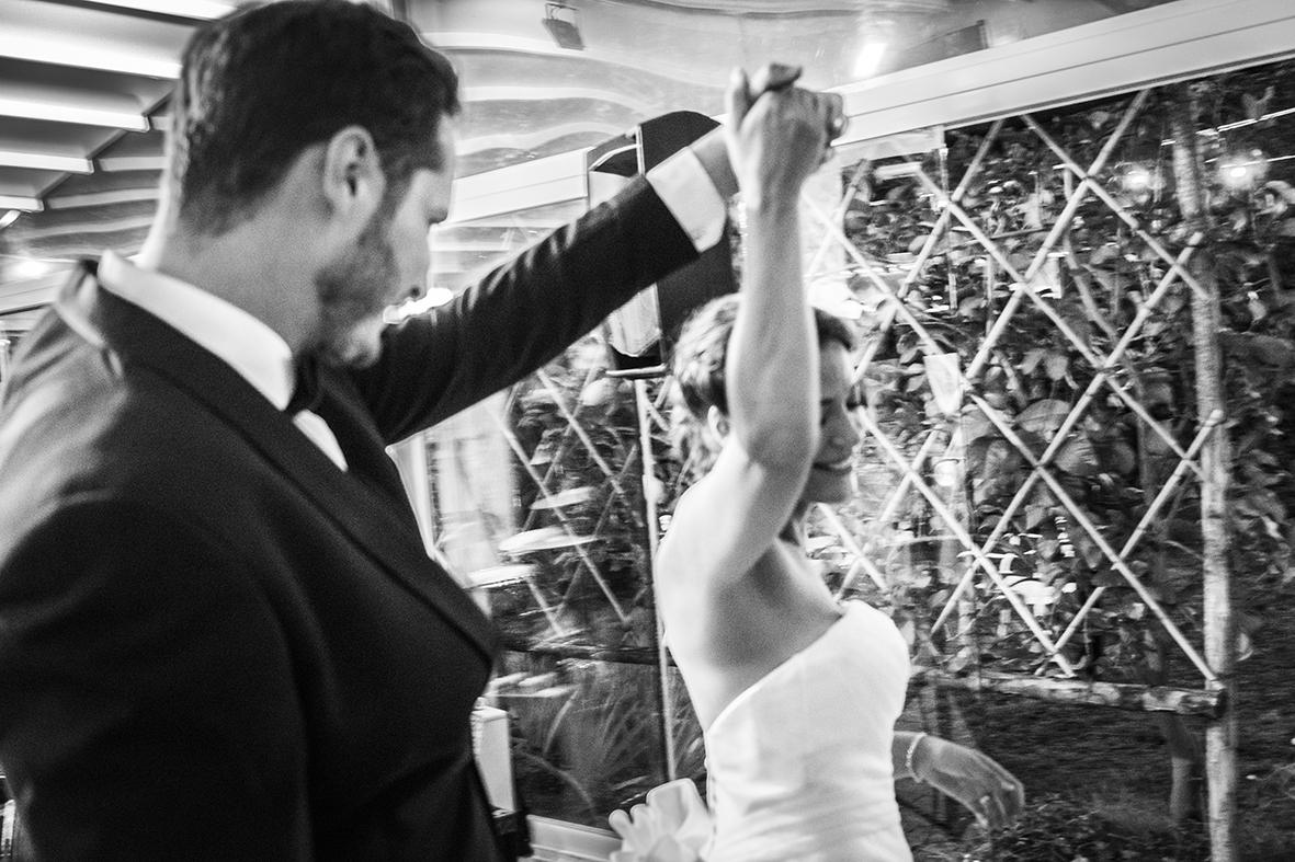 primo-ballo-degli-sposi-fotografia-matrimonio-napoli