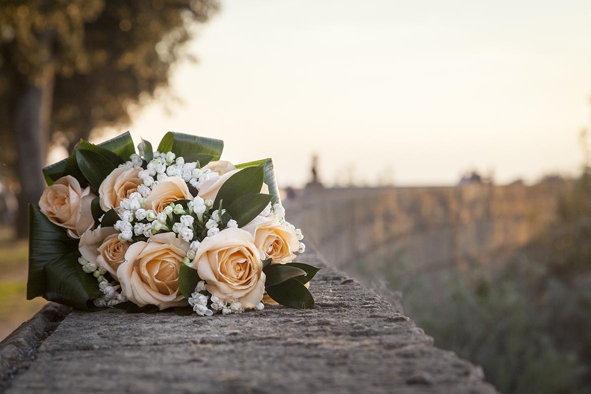 fotografia-matrimonio.autunnale-napoli