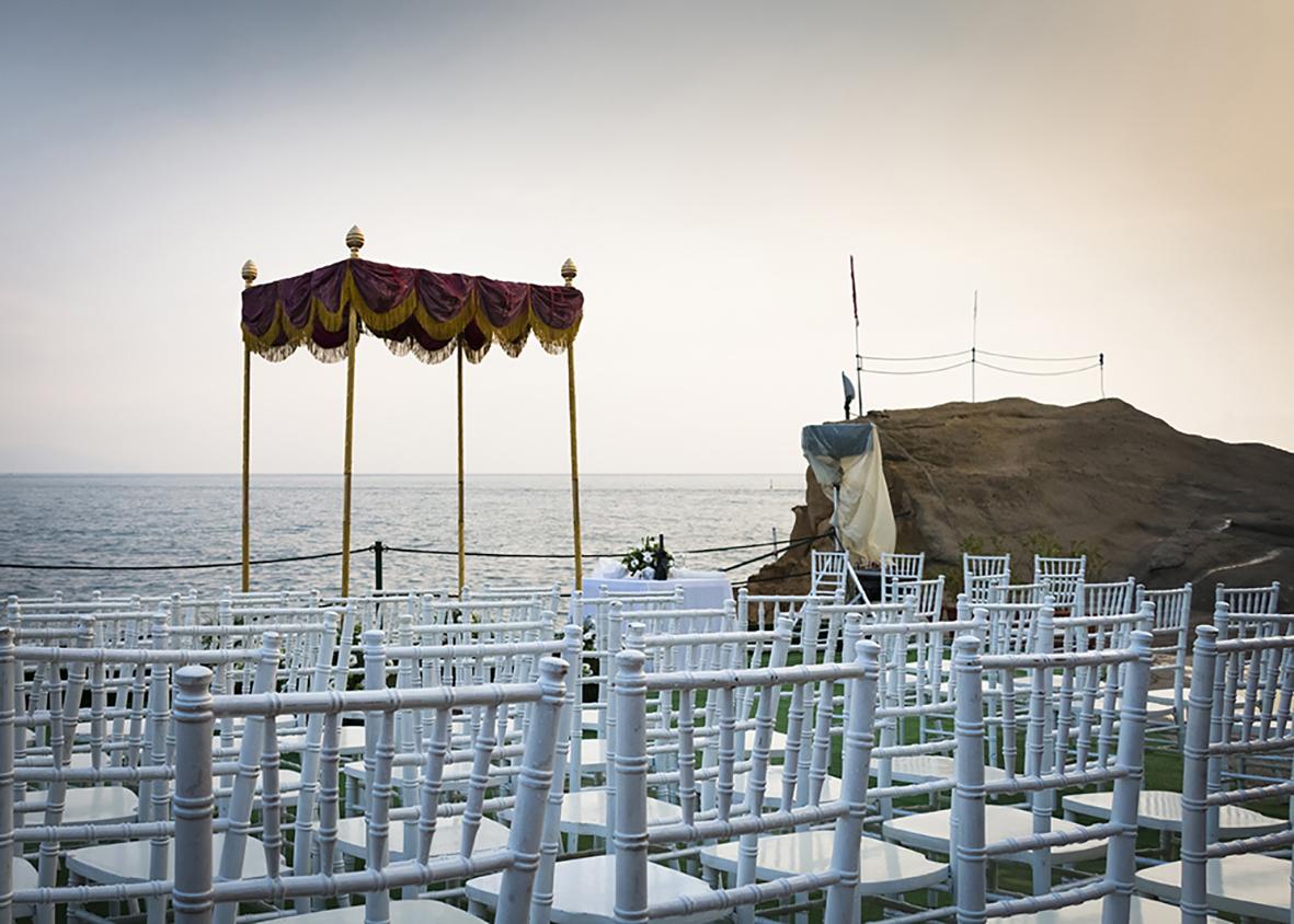 matrimonio-ebraico-chuppà-sul-mare-fotografia-matrimonio-napoli