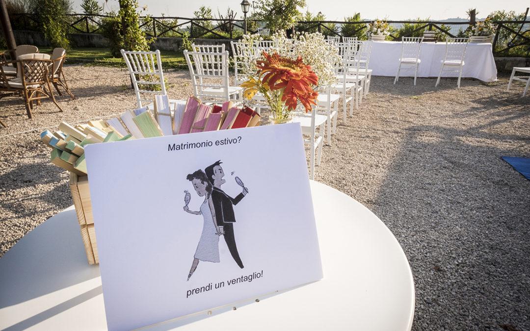 matrimonio-estivo-ventagli-fotografia-napoli