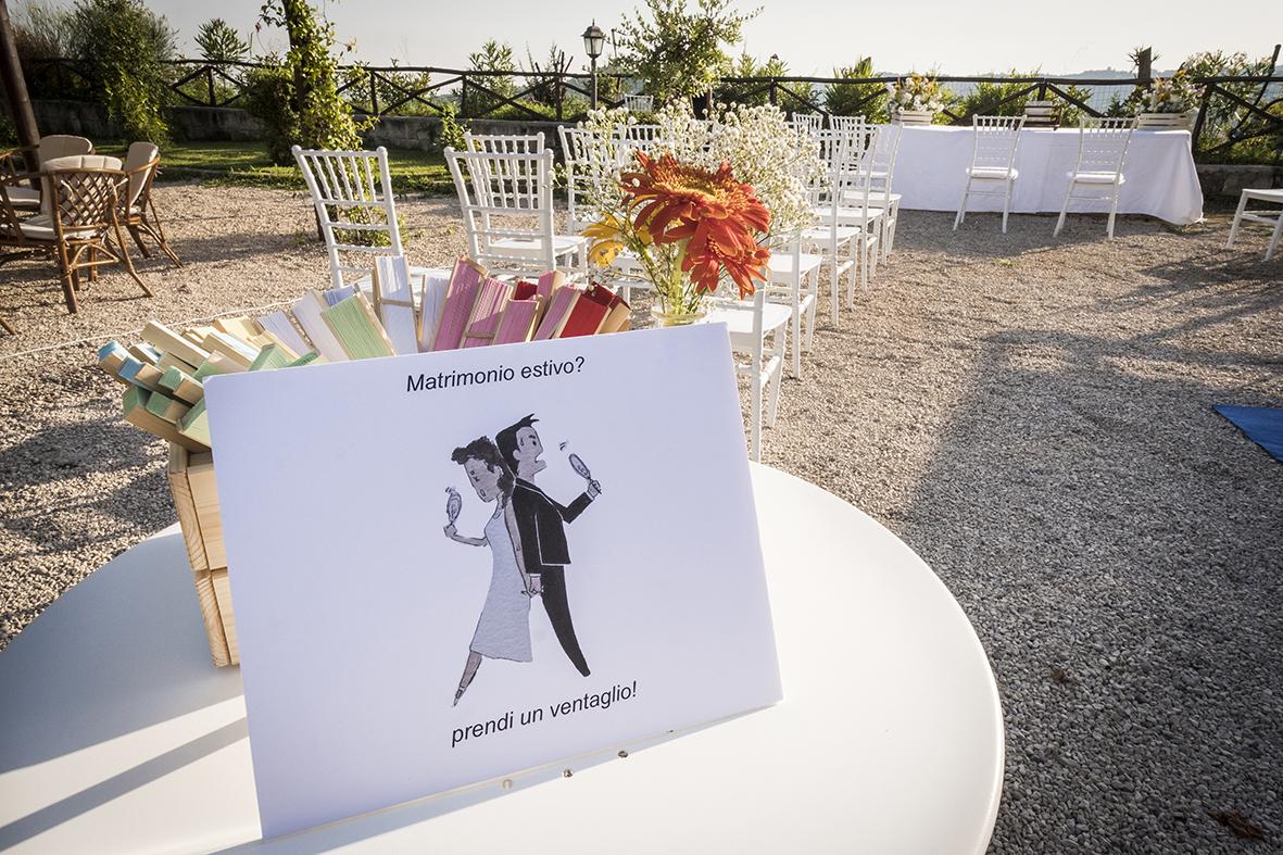 Esiste una stagione migliore per celebrare il matrimonio?