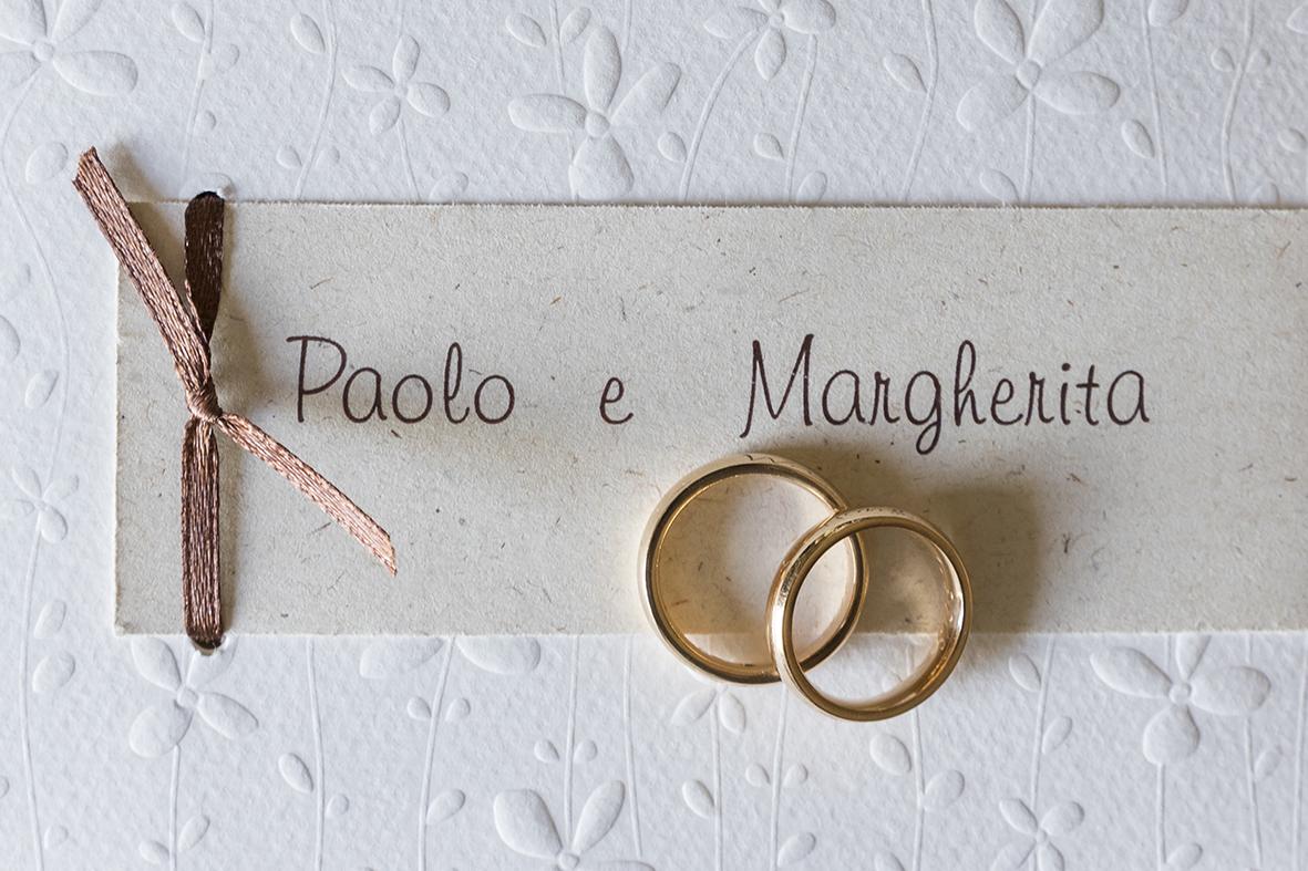 Invito-classico-matrimonio-fotografia-napoli