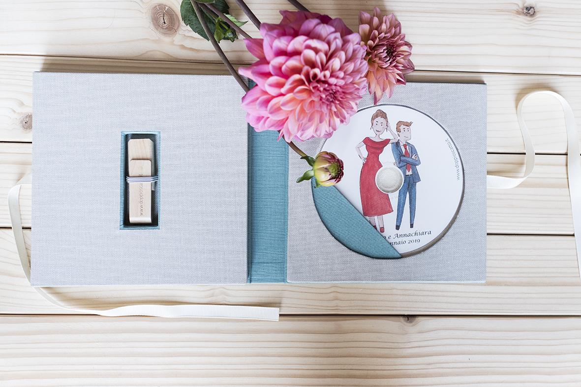 custodia-dvd-pendrive-personalizzata-fotografia-matrimonio