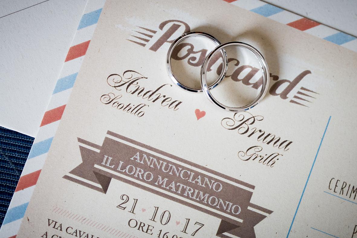 invito-matrimonio-tema-viaggio-fotografia-napoli
