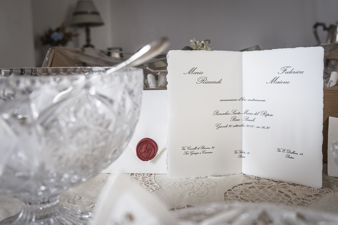 partecipazione-classica-matrimonio-napoli-fotografia
