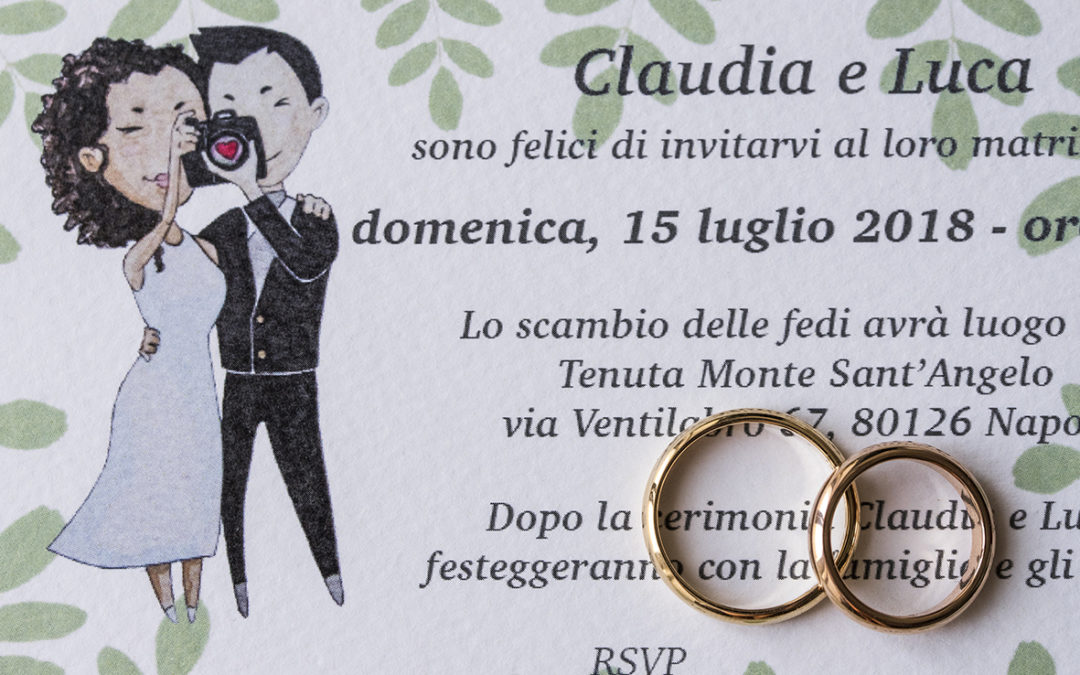 partecipazione-personalizzata-matrimonio-fotografie-napoli