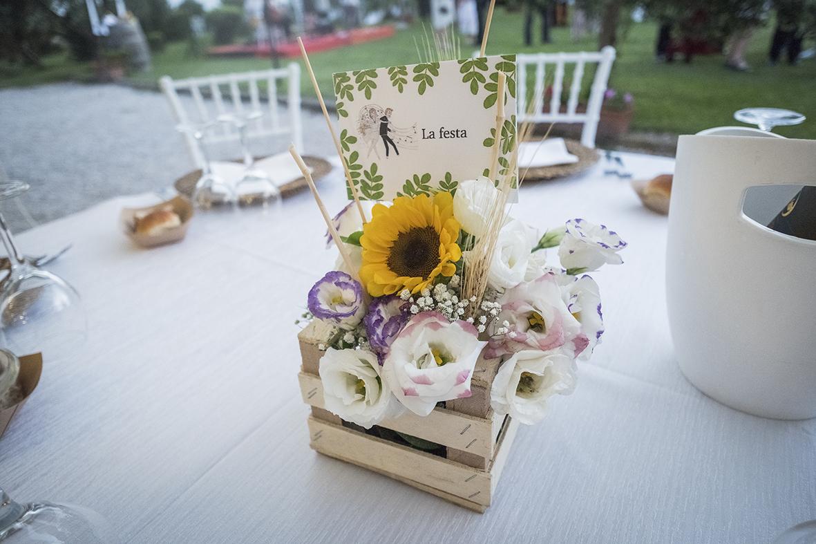 segnatavolo-matrimonio-napoli-fotografie-fiori-centrotavola