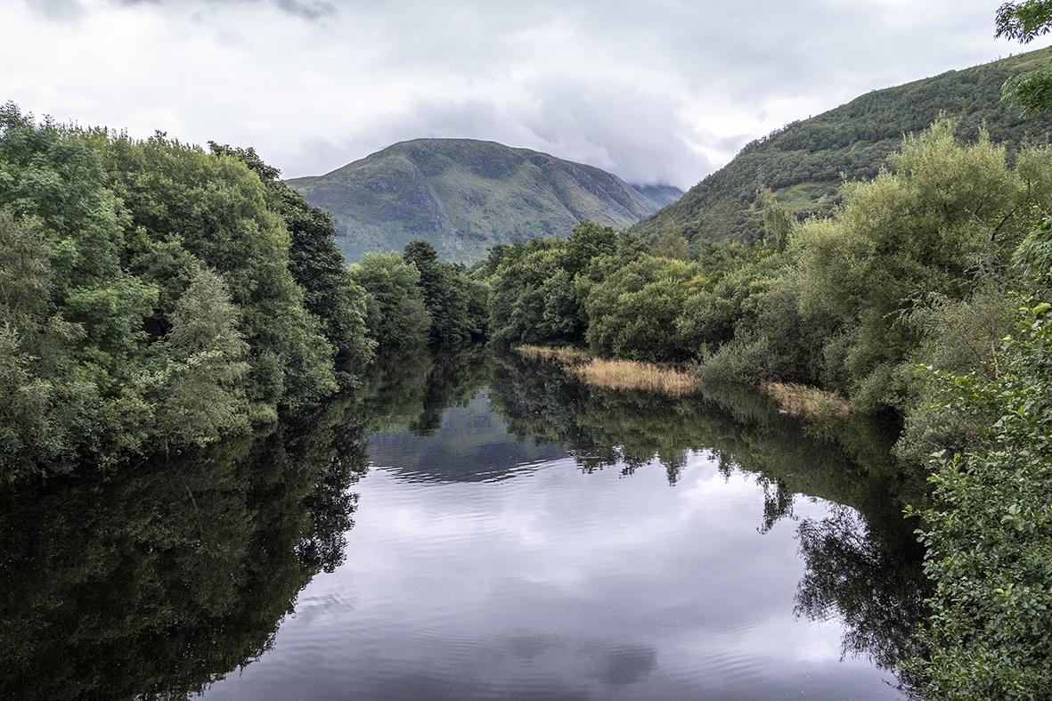 Scozia-viaggio-di-nozze-fort-william-doppioscatto-fotografie