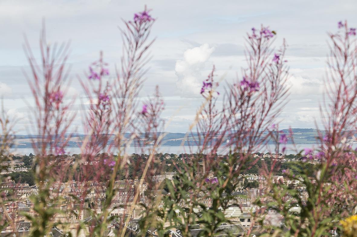 calton-hill-edimburgo-viaggio-di-nozze-scozia-doppioscatto-fotografie