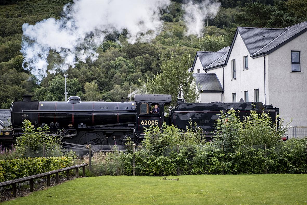 jacobite-steam-train-viaggio-di-nozze-scozia-doppioscatto-fotografie