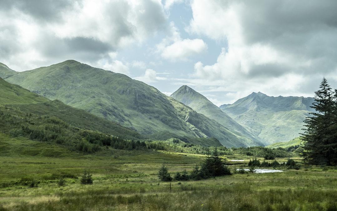 viaggio-di-nozze-scozia-paesaggio-delle-highlands