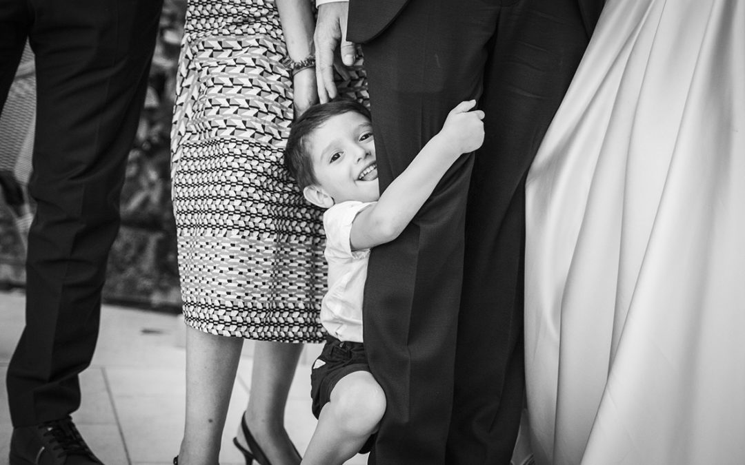reportage-di-matrimonio-fotografie-divertenti