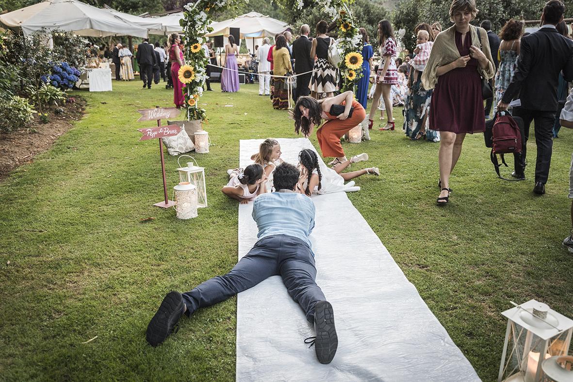 reportage-di-matrimonio-napoli-fotografie-divertenti-buffe