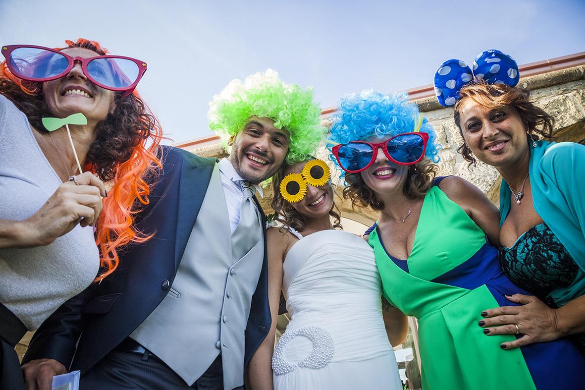 reportage-di-matrimonio-napoli-fotografie-photobooth