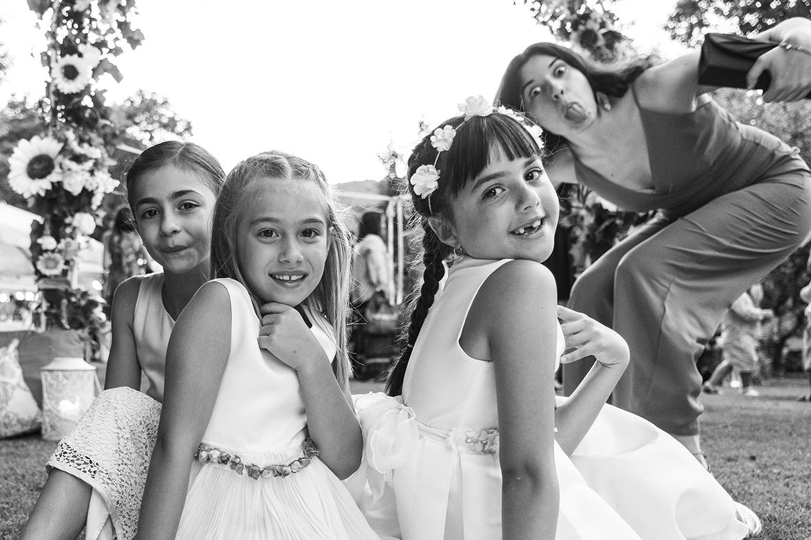 reportage-di-matrimonio-napoli-fotografie-spontanee-divertenti