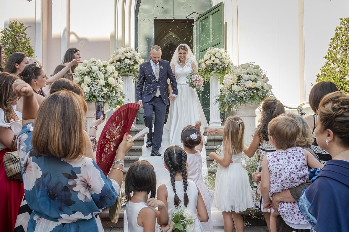 reportage-di-matrimonio-napoli-il-lancio-del-riso