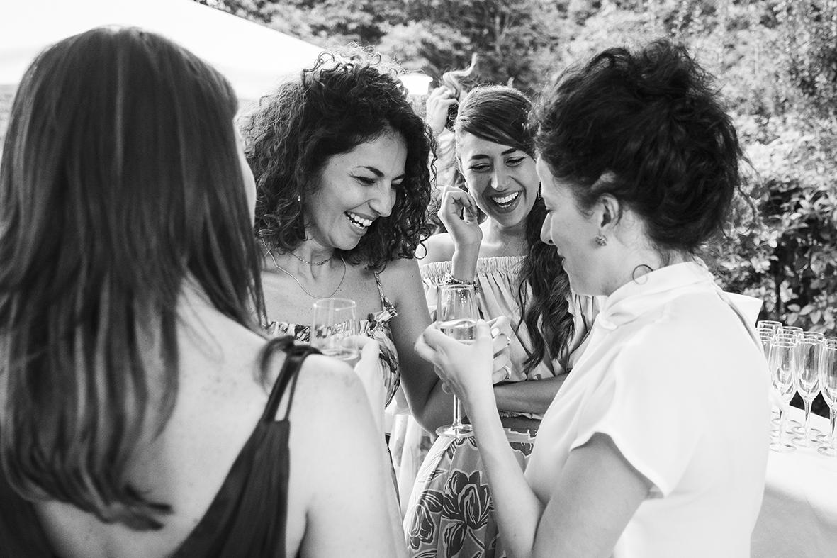 fotografie-spontanee-reportage-di-matrimonio-napoli
