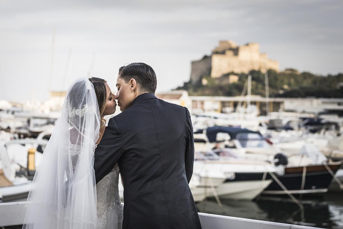 dove-fare-foto-di-matrimonio-napoli-castello-di-baia-mare