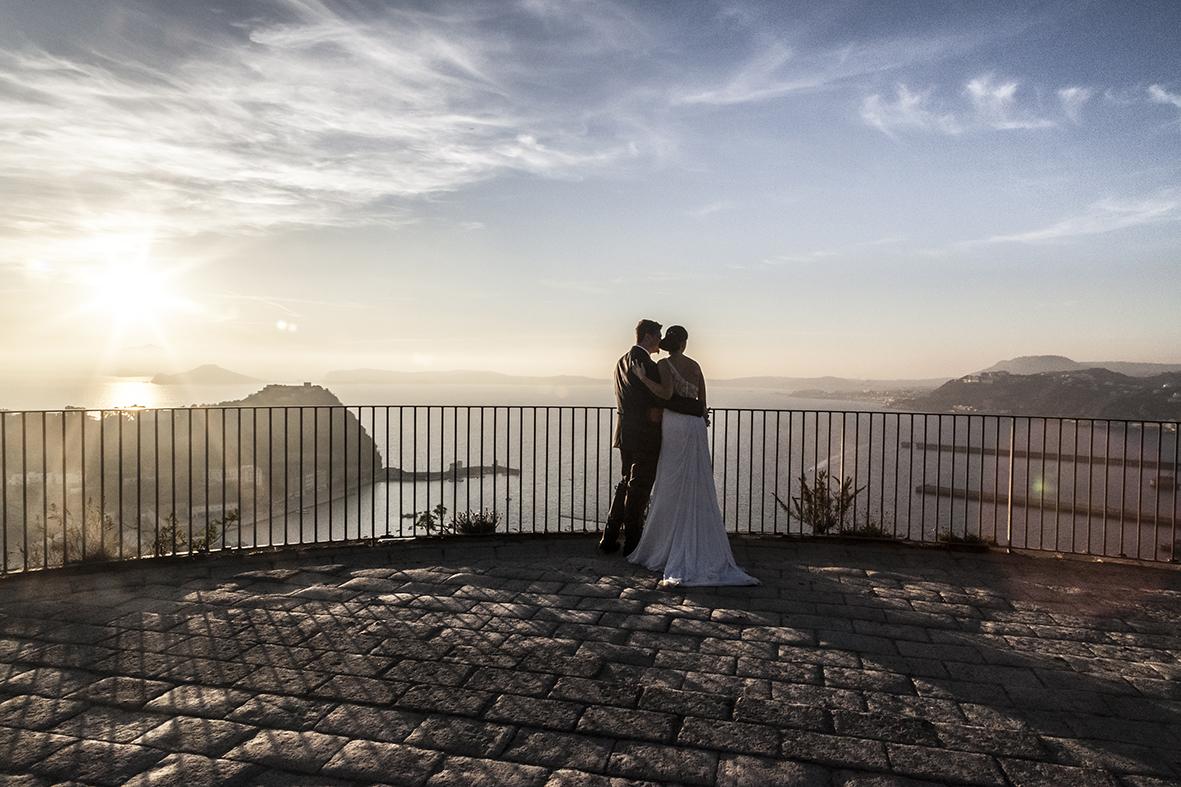 dove-fare-fotografie-di-matrimonio-napoli-parco-virgiliano