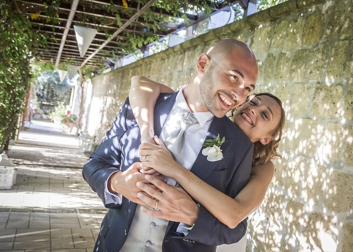 fotografia-di-matrimonio-in-location-napoli