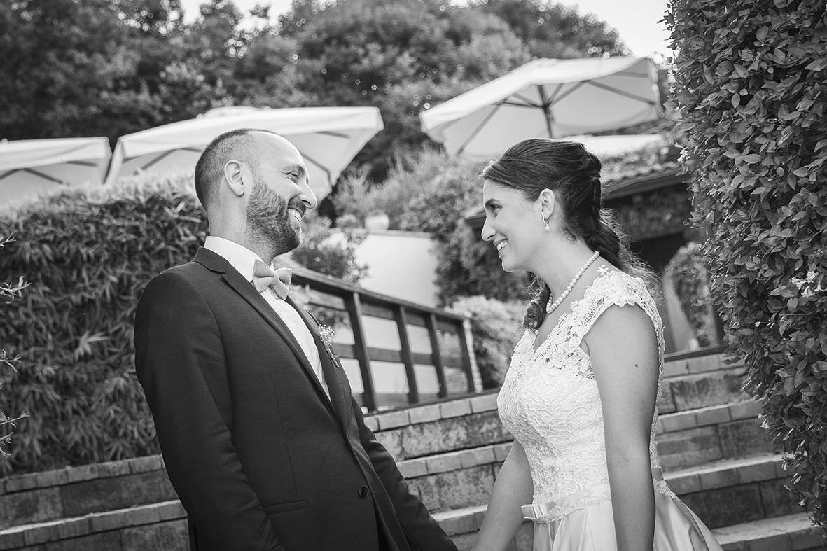 fotografia-sposi-in-location-napoli-matrimonio