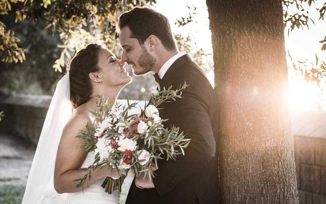 golden-hour-fotografia-di-matrimonio-napoli-virgiliano