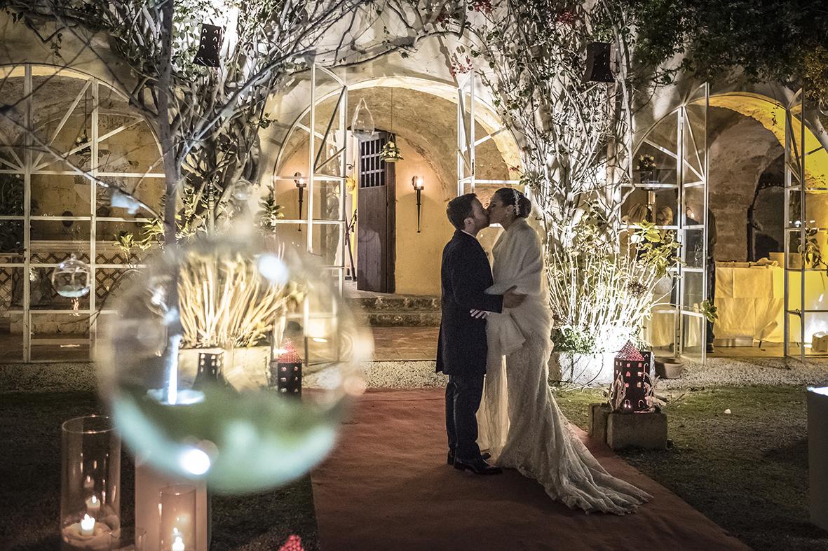 napoli-matrimonio-invernale-fotografia-sposi-in-location