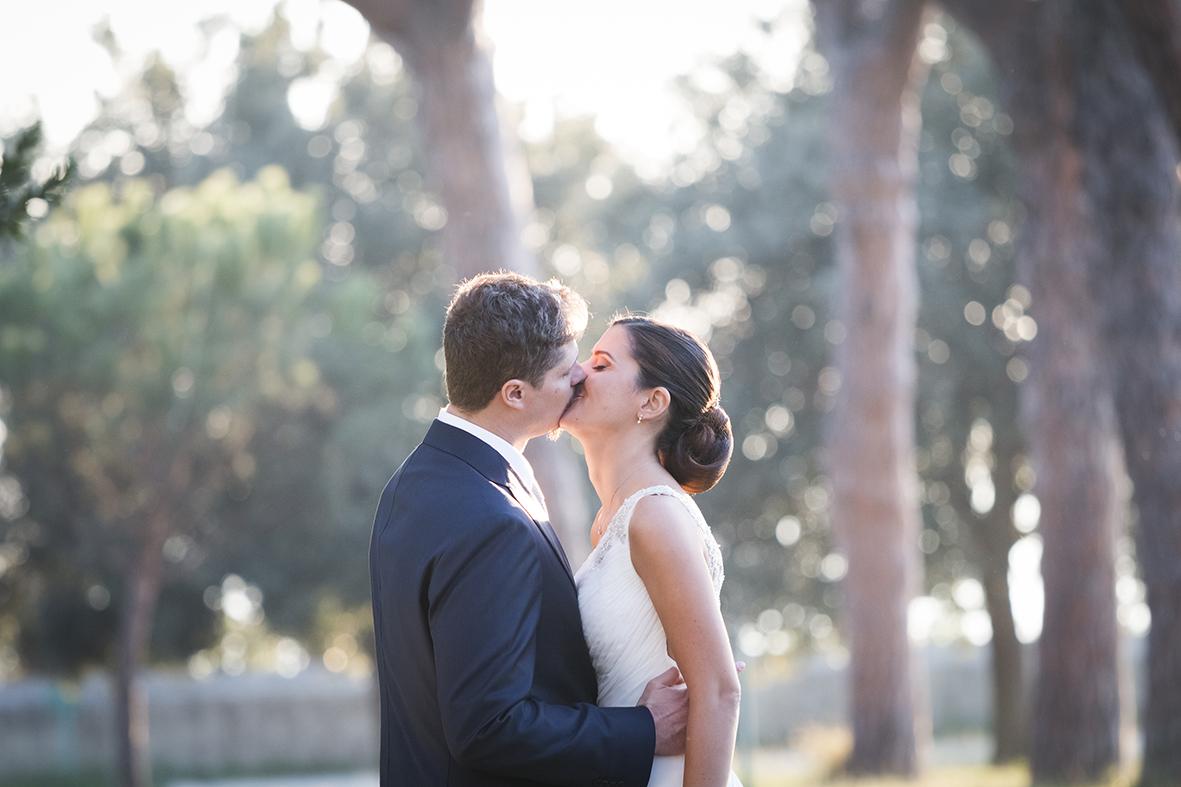 parco-virgiliano-dove-fare-foto-di-matrimonio-napoli