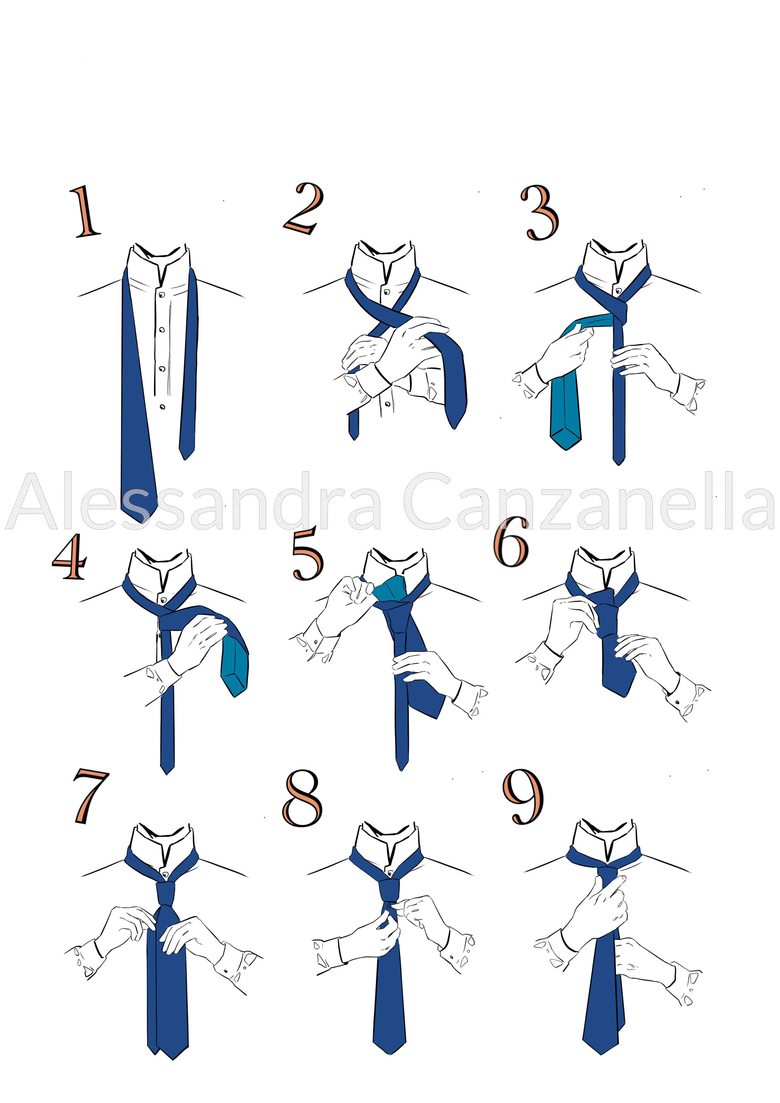 tutorial-come-fare-il-nodo-alla-cravatta-fotografia-matrimonio-napoli