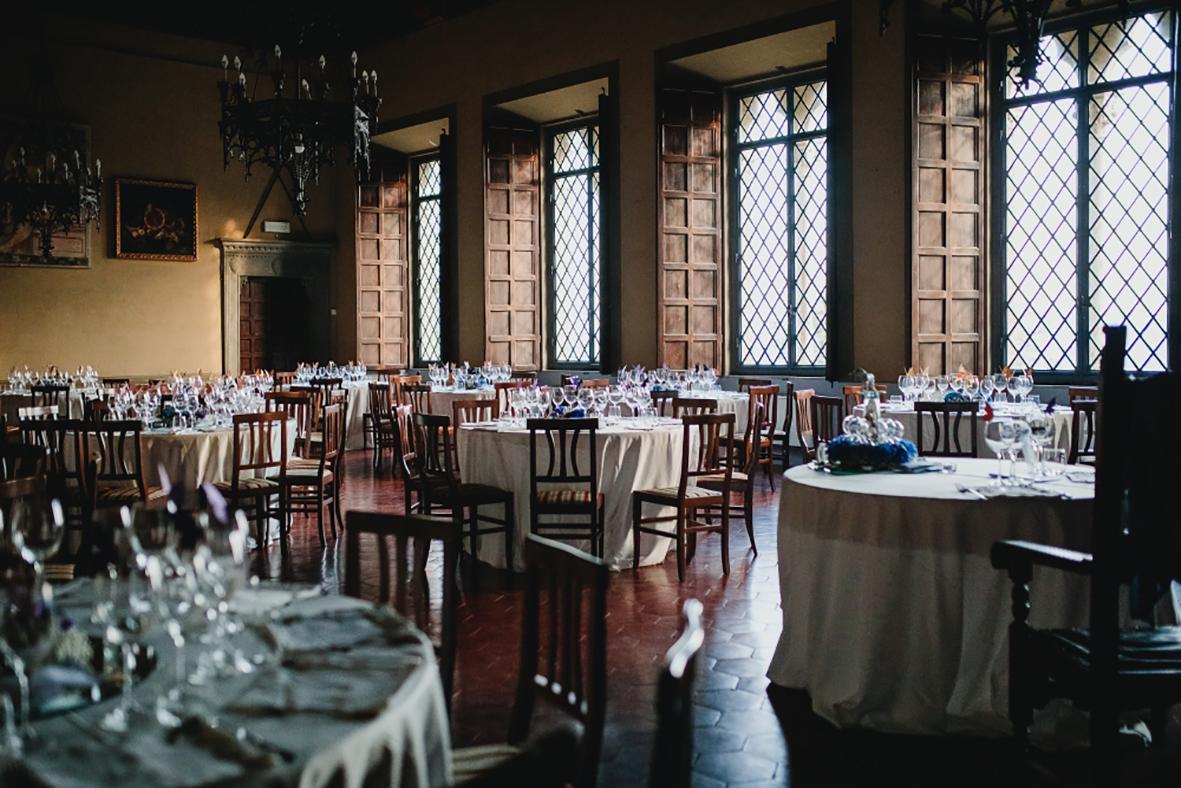 allestimento-matrimonio-sala-interna