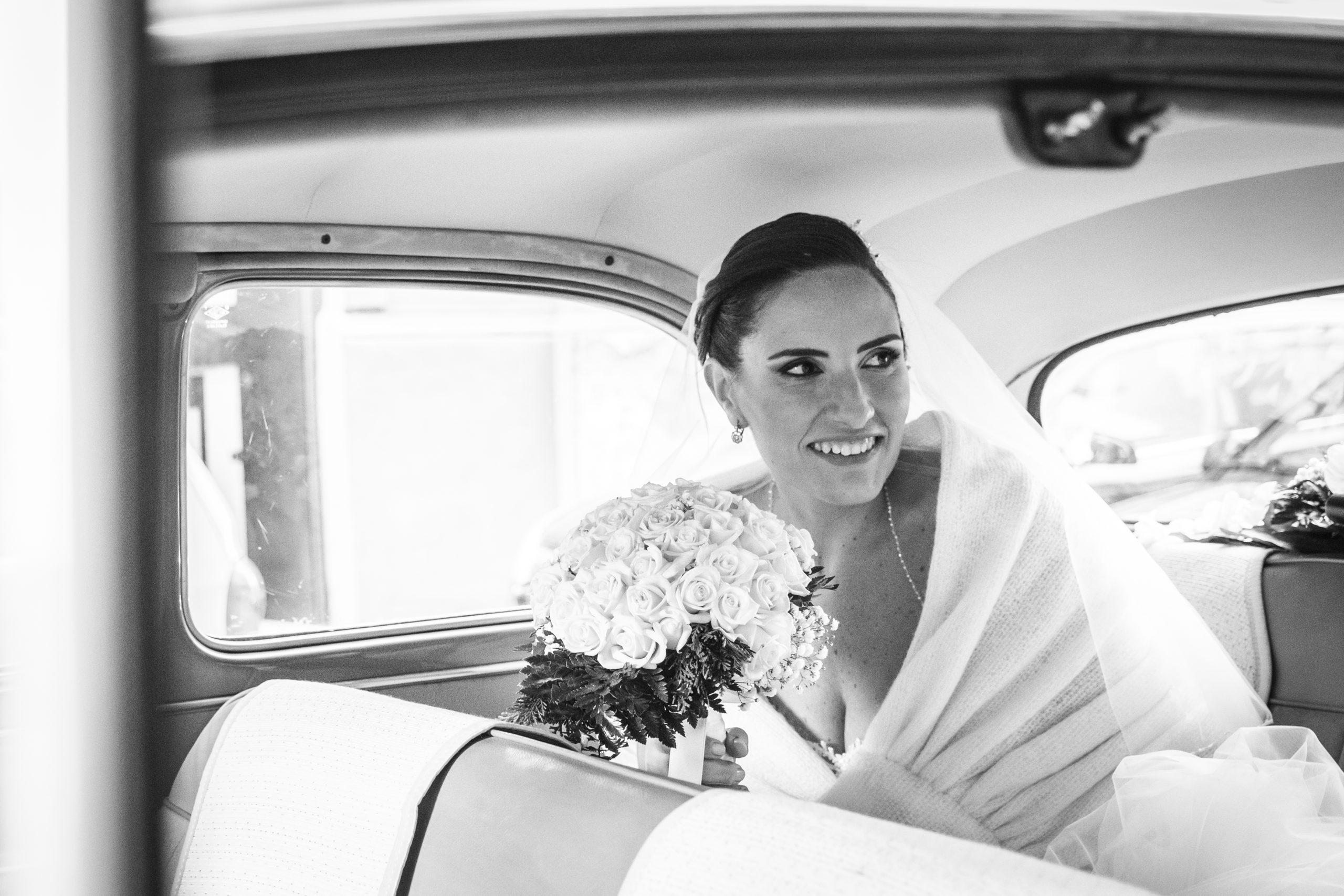 coprispalle-lana-bianco-abito-da-sposa