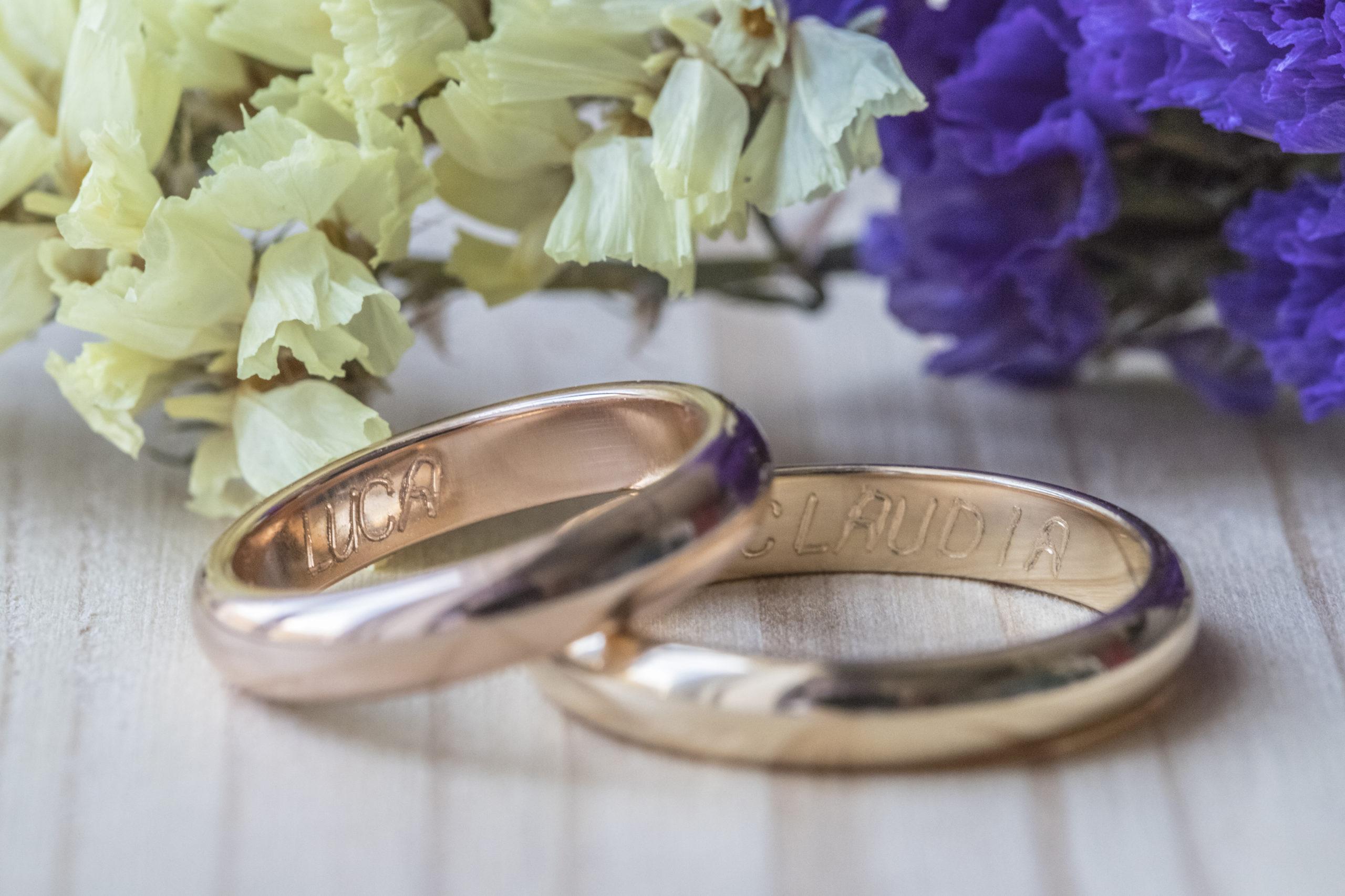 fedi-matrimonio-rimandato-cambio-data