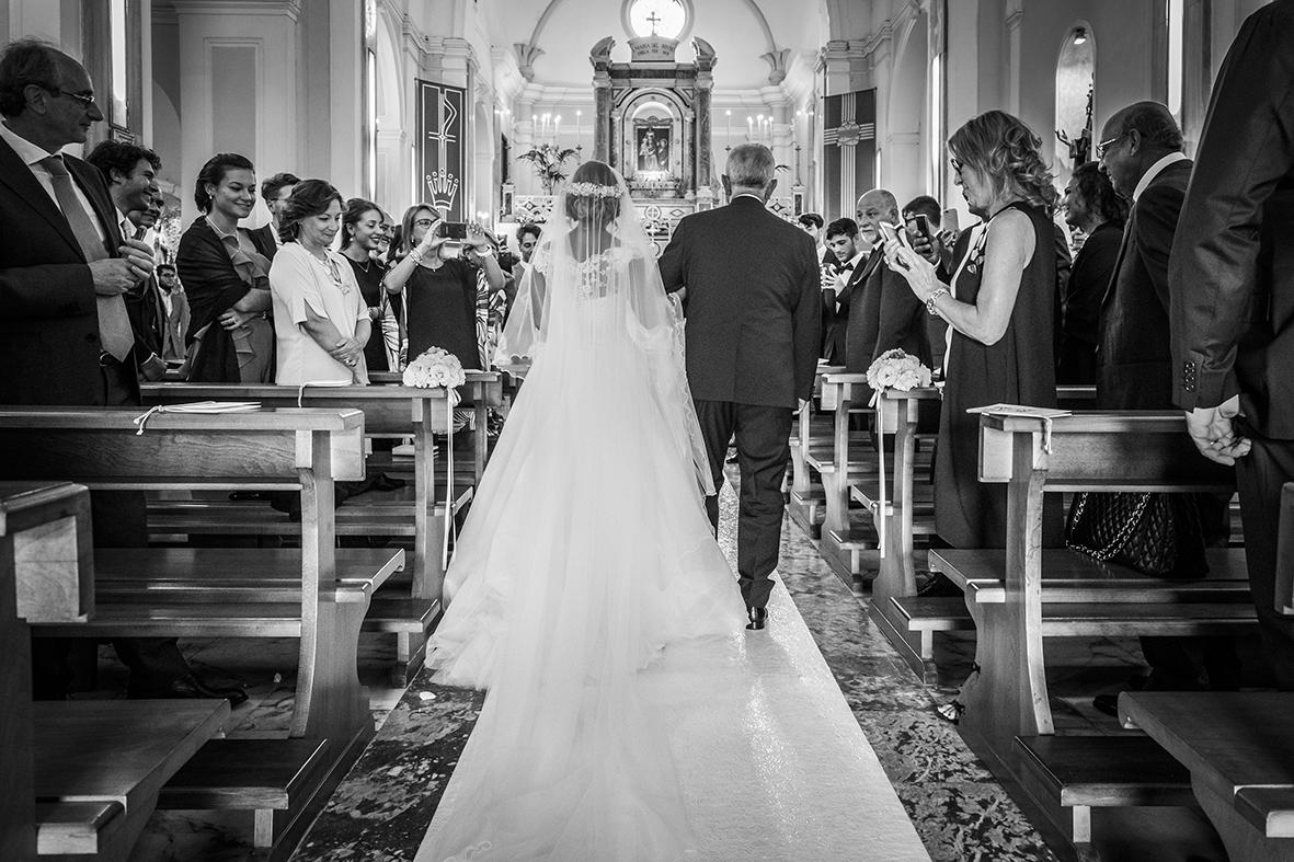 matrimonio-in-chiesa-reportage-di-matrimonio